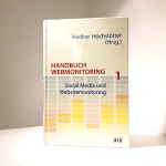 handbuch webmonitoring