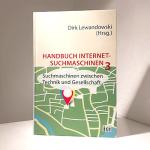 webmonitoring handbuch suchmaschinen